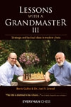 Lessons with a Grandmaster III-big