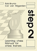 Step 2 - Manual for chess trainers-big