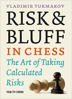 Risk and Bluff in Chess-big