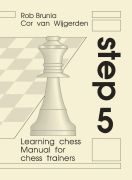 Step 5 - Manual for chess trainers-big
