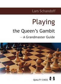 Playing the Queen Gambit-big