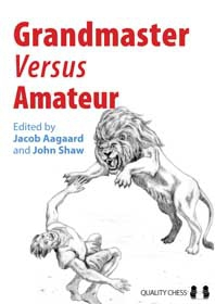 Grandmaster vs Amateur-big