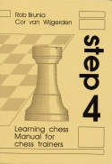 Step 4 - Manual for chess trainers-big