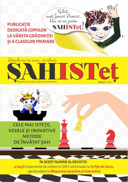 Revista Sah Istet - nr. 1/2015-big