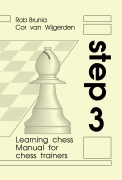 Step 3 - Manual for chess trainers-big