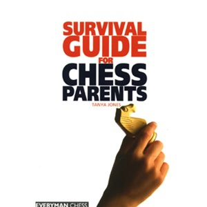 Survival guide for chess parents-big