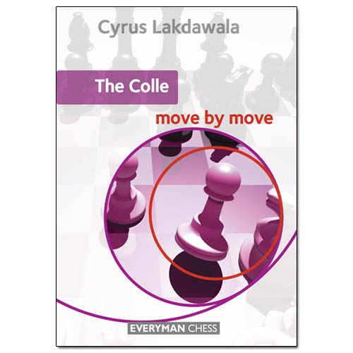 The Colle: Move by Move-big
