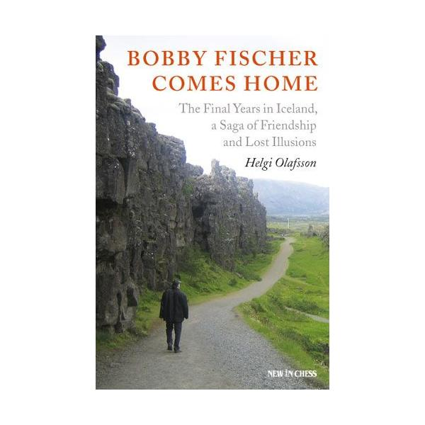 Bobby Fischer Comes Home: The Final Years in Iceland-big