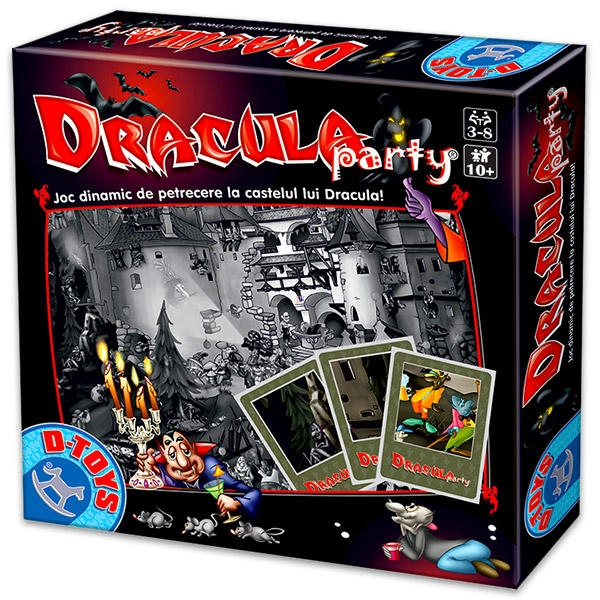 JOC DRACULA PARTY-big