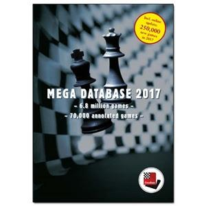 Mega Database 2017-big